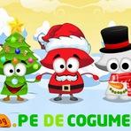 Humor - Natal em novo estilo!