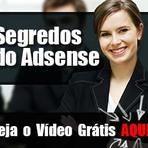 Empregos - Como ganhar dinheiro na internet com Adsense
