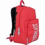 Saiba onde comprar mochilas, bolsas e case para Notebook, confira os modelos e preços