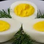Saúde - Dieta dos Ovos (Muito boa)