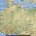 Livros - VIOMUNDO @ A guerra do Ocidente contra o desenvolvimento da África continua