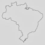 Arte & Cultura - Niilismo e jeitinho brasileiro