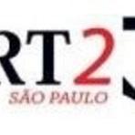 Concursos Públicos - Apostila PDF TRT 2 Região SP 2013 2014 Técnico Judiciário Área Administrativa Atualizada