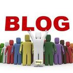 Os blogs e a emancipação dos leitores-autores