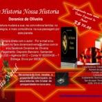 diHITT & Você - Autora Doranice de oliveira