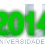 Educação - Quando iniciam as inscrições do Prouni 2014?