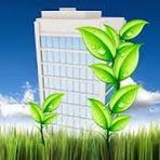 Meio ambiente - Os benefícios das construções inteligentes e sustentáveis