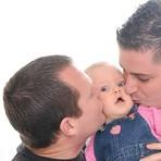 Cinco razões científicas por que os pais homoafetivos são incríveis