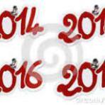 Opinião e Notícias - Falta pouco para 2014! E quais serão os principais acontecimentos?