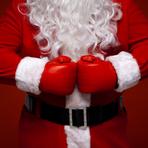 Ex e atual se encontram na noite de Natal, em família. Como lidar com a situação e evitar saias justas.