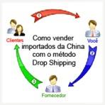 Você sabe o que é Drop Shipping?