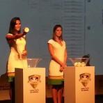 Esportes - CBF sorteia confrontos da primeira fase da Copa do Brasil: veja quais são