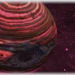 Tecnologia & Ciência - Objeto desconhecido orbitando uma estrela desafia os astrônomos