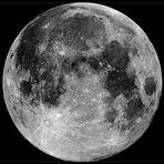 Tecnologia & Ciência - Não perca a Mini-Lua de 2014