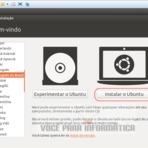 Linux - Como instalar o Linux em uma maquina virtual