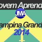 Vagas - JOVEM APRENDIZ CAMPINA GRANDE 2014- INSCRIÇÕES ABERTAS