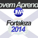 Vagas - JOVEM APRENDIZ FORTALEZA 2014- INSCRIÇÕES