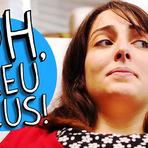 Humor - Os Canais que mais fazem dinheiro no YouTube