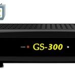 Tutoriais - Nova Atualização GlobalSat GS300 Janeiro 17/01/2014