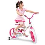 Brinquedos de Menina, Úteis e Educativos