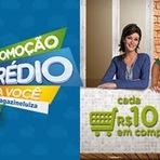 Promoção Prédio Pra Você Magazine Luiza – Como participar, informações