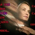 Frase: Uma História de Horror Americana (American Horror Story), Irmã Jude (Jessica Lange).