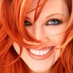 Moda & Beleza - Pós-tintura: dicas simples para manter os fios saudáveis