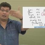 Downloads Legais - Canal dos Concursos - Raciocínio Lógico - Prof. Carlos Henrique