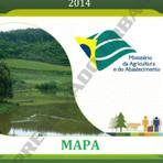 Educação - Apostila Concurso MAPA Agente de Inspeção Sanitária AISIPOA com brindes Grátis