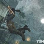 Tecnologia & Ciência - Lara Croft Filme Completo Hd e Campus Party 2014