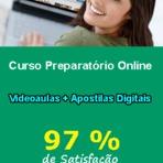 Concursos Públicos - Apostila Concurso Copasa - Minas Gerais