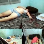 Opinião e Notícias - Chacina em Socorro(SE): Homem mata três e estupra uma menina todos da mesma família