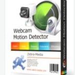 Software Web motion detector (grátis) apenas hoje, veja aqui custa US $ 59,00 !