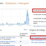 Brasileiro fatura R$59.682,40 vendendo Tijolos pela Internet!