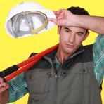 Utilidade Pública - 5 das profissões que mais sofrem com o calor