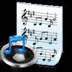 Editor de audio gratuito e em Português (da Nero)