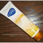 Moda & Beleza - Creme Nutritivo Para Mãos Geleia Real - Avon Care