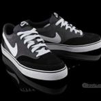 Moda & Beleza - Nike SB