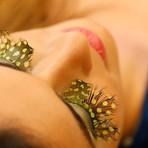 Moda & Beleza - Inspiração de Carnaval: Acessórios!