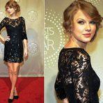 Moda & Beleza - Veja modelos de vestidos de renda 2014