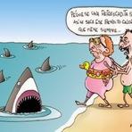 Humor - Humor Humor Humo Humor