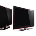 Como comprar sua próxima TV?