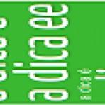 Tutoriais - Botões para redes sociais com contador - 21 -