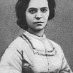 Livros - 'Amor e capital' reconstitui a atribulada vida familiar de Karl Marx