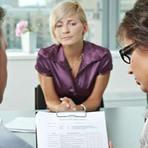 Empregos - Pegadinhas de entrevista de emprego