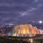 Esportes - Olímpiadas 2014: timelapse da primeira manhã olímpica em Sochi