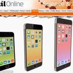 Tecnologia & Ciência - Qual o país que vende o Iphone mais caro?