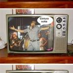 Humor - Veja o que Chuck Norris disse sobre o cantor Latino