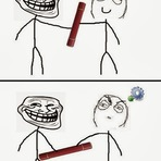 Humor - Você já fez isso com seu amigo! kk
