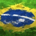Downloads Legais - tradução português para opencart 1.5.6.1